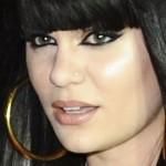 jessie-j-makeup-3