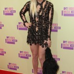 kesha-outfit-13