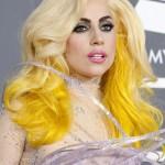 lady-gaga-hair-2010-01-31