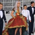 lady-gaga-outfit-2010-09-12