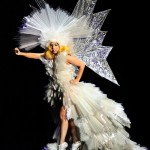 lady-gaga-outfit-2010-ball-1