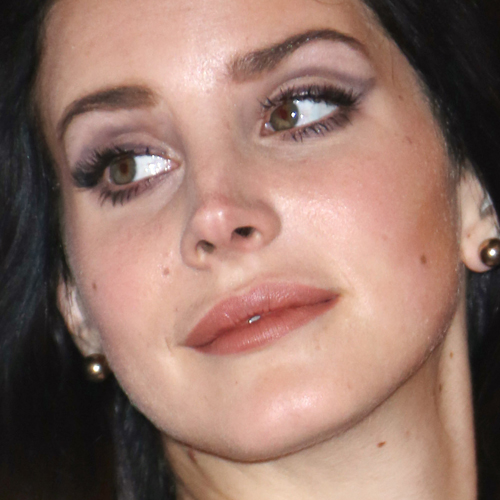 Lana Del Rey Makeup Steal Her Style