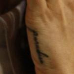 lana-del-rey-tattoo-paradise