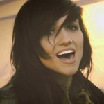 lights-hair-video-1