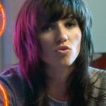 lights-hair-video-2