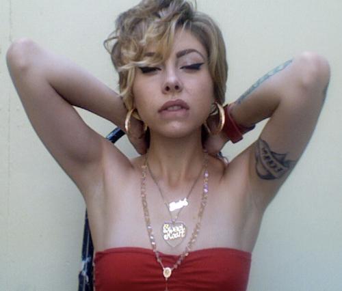 lil-debbie-tattoo-donna
