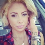 lil-debbie-tattoo-horseshoe