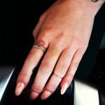 lil-debbie-tattoo-knuckles