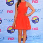 lucy-hale-outfit-2