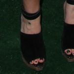 michelle-branch-star-tattoo