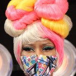 nicki-minaj-hair-7