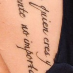 sarah-harding-side-tattoo