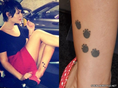 scout-taylor-compton-elephant-print-tattoo