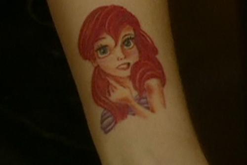 scout-taylor-compton-tattoo-ariel-wrist