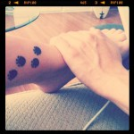 scout-taylor-compton-tattoo-elephant-ankle