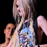 taylor-momsen-hair-5