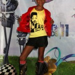 willow-smith-outfit-5