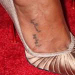zoe-saldana-foot-tattoo
