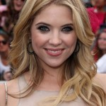 ashley-benson-hair-1