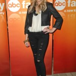 ashley-benson-outfit-4