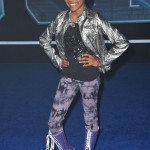 china-anne-mcclain-outfit-1