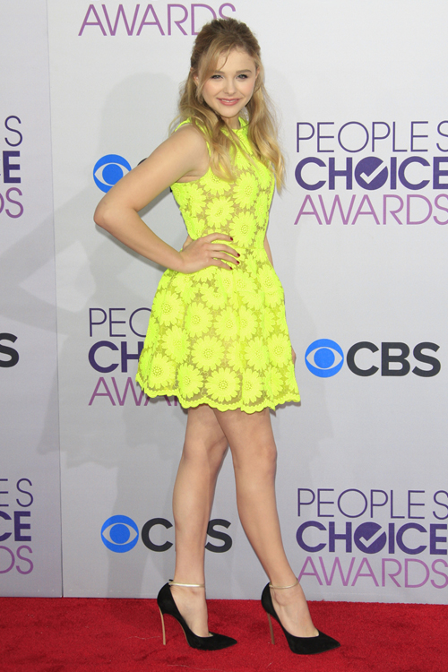chloe-moretz-outfit-5