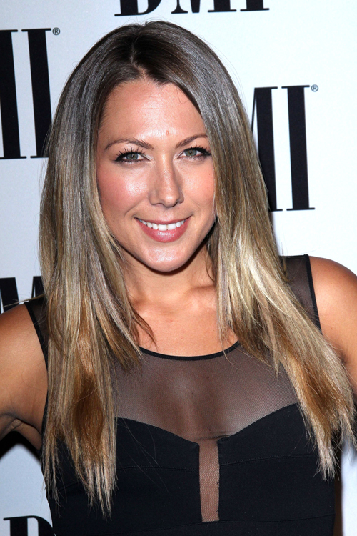 Colbie Caillat Clothes Amp Outfits Steal Her Style