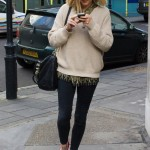 fearne-cotton-outfit-2