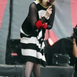 kate-nash-outfit-1
