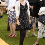 lily-allen-outfit-2