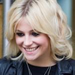 pixie-lott-hair-11