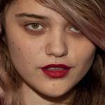 sky-ferreira-makeup-2