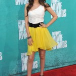 victoria-justice-outfit-5