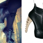 ash-costello-spine-booties