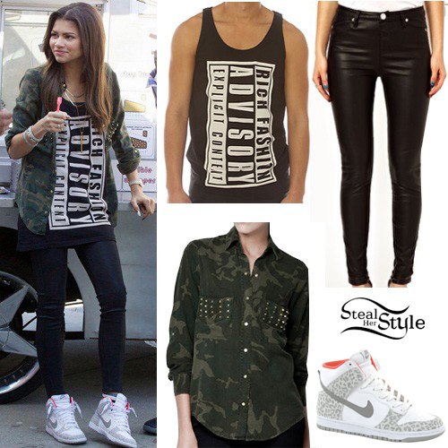 1000 Images About Zendaya On Pinterest Zendaya Coleman Zendaya Style And Trevor Jackson