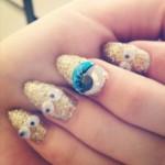 kreayshawn-nails-1
