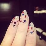 kreayshawn-nails-10