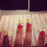 kreayshawn-nails-17