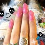 kreayshawn-nails-3