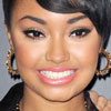 Leigh-Anne Pinnock fashion