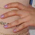 ariana-grande-nails-purple