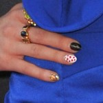 carly-rae-jepsen-nails-mixed-2