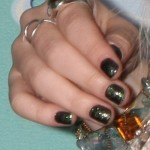 colette-carr-nails-green