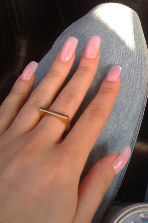 Dev S Nail Polish Amp Nail Art Steal Her Style Page 2