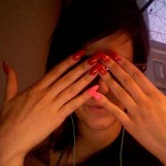 dev-nails-red-pink