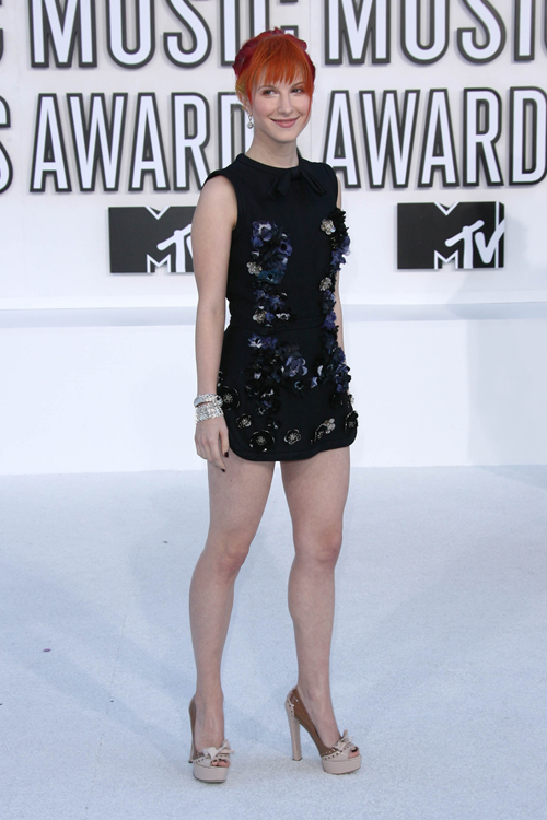 hayley-williams-outfit-4