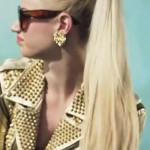 iggy-azalea-my-world-hair-2