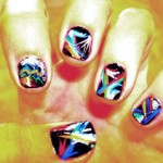 juliet-simms-nails-abstract