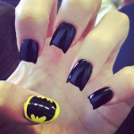 juliet-simms-nails-batman