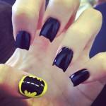 juliet-simms-nails-batman